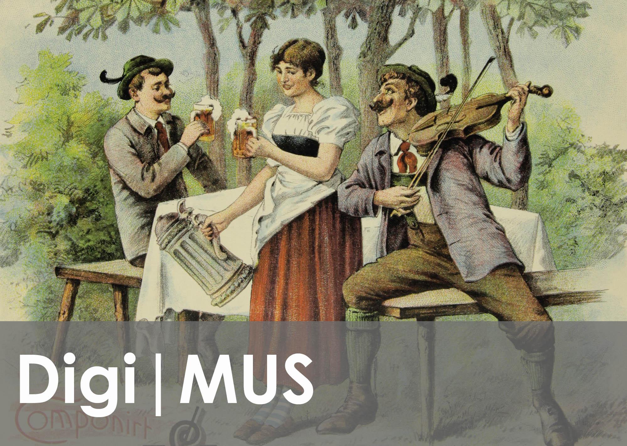 DigiMus
