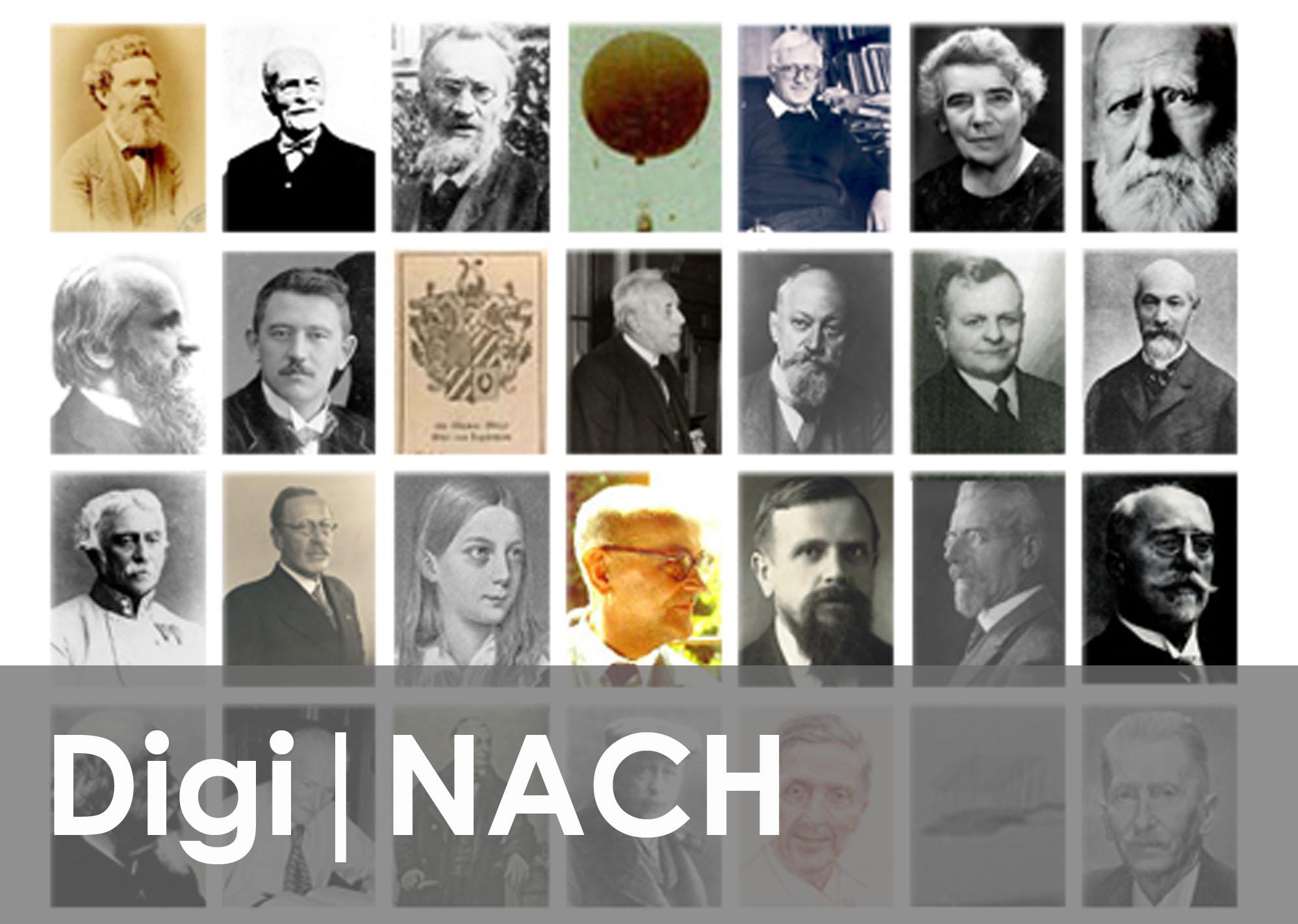 DigiNach